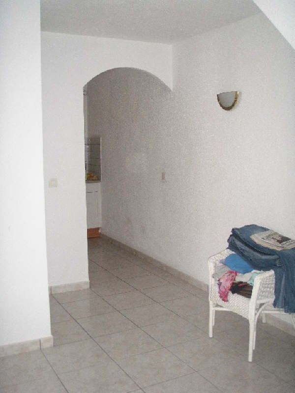 Vente appartement Port vendres 170000€ - Photo 9