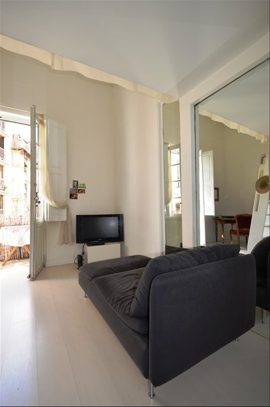 Vente appartement Avignon intra muros 100 000€ - Photo 4
