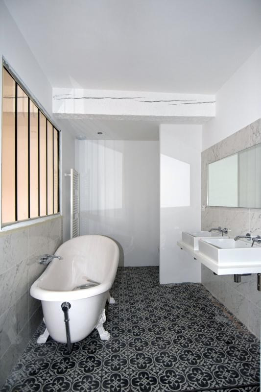 Deluxe sale apartment Toulouse 730000€ - Picture 3