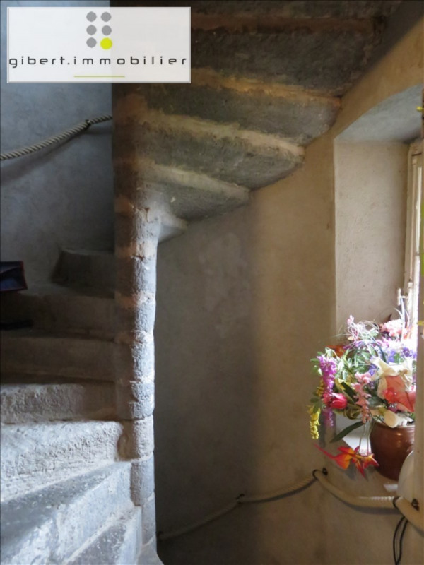 Sale house / villa Le puy en velay 299500€ - Picture 8