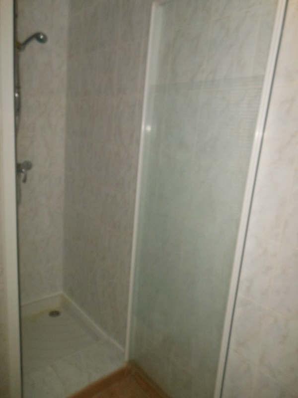 Location appartement Bezouce 594€ CC - Photo 8