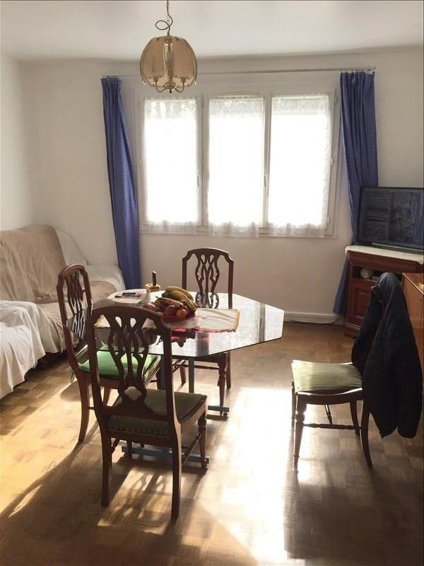 Vente appartement Morsang sur orge 118 000€ - Photo 3