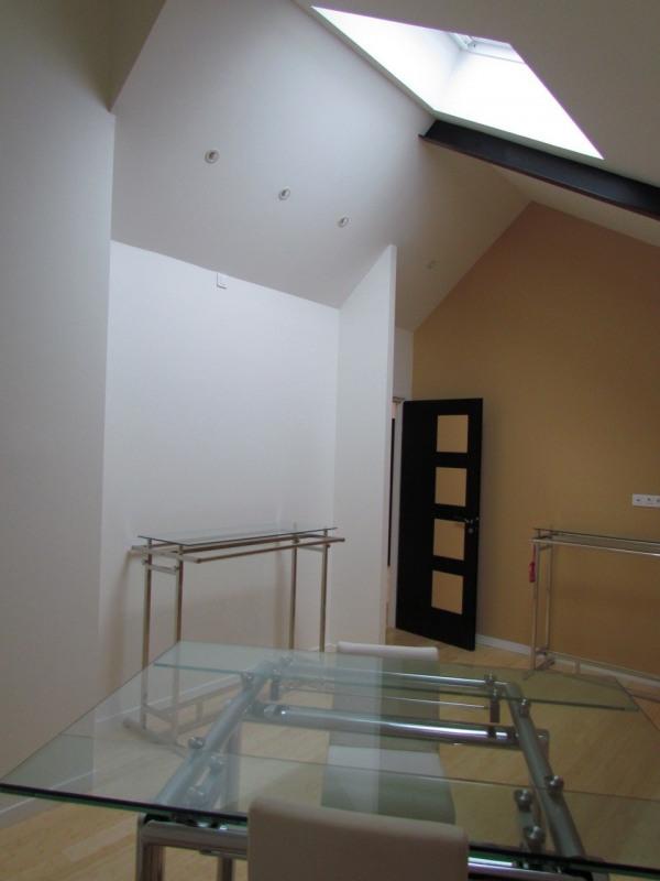 Rental empty room/storage St maur des fosses 1600€ CC - Picture 5