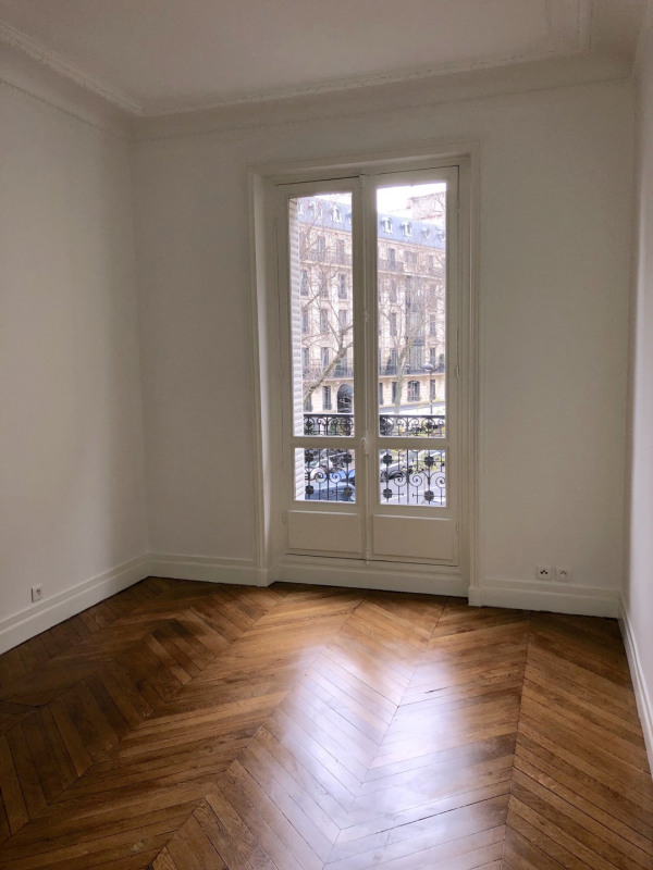 Location appartement Paris 16ème 1 840€ CC - Photo 3