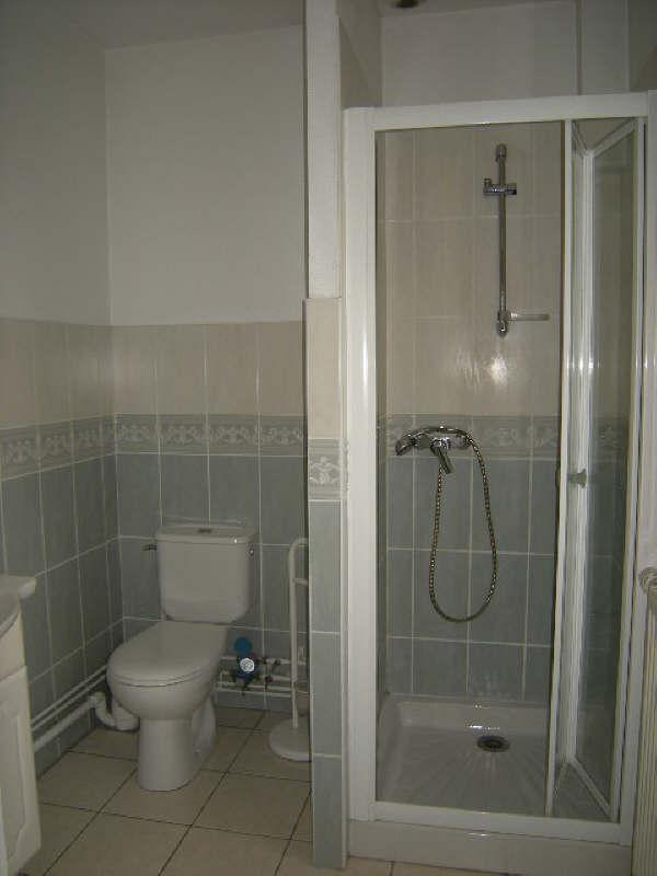 Location appartement Chatellerault 415€ CC - Photo 4