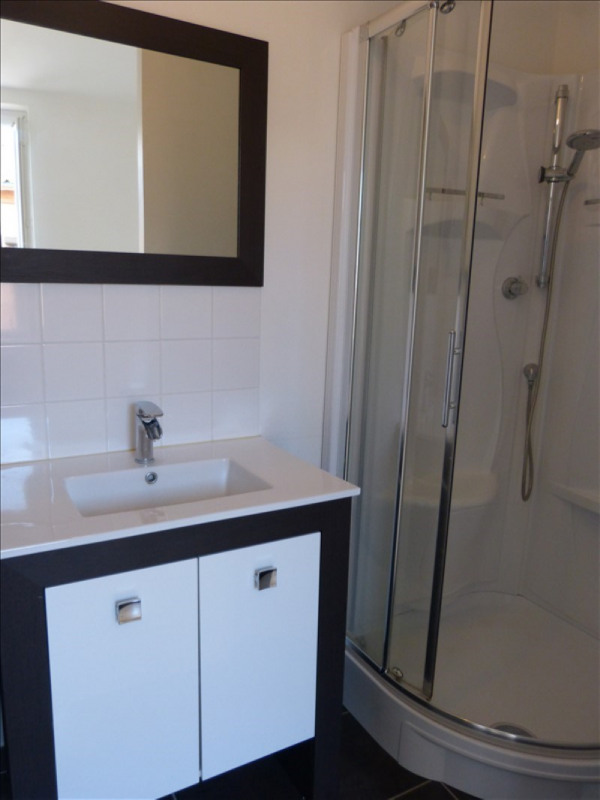 Location appartement Caraman 450€ +CH - Photo 5