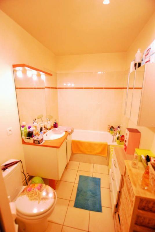 Sale apartment Bezons 179000€ - Picture 6