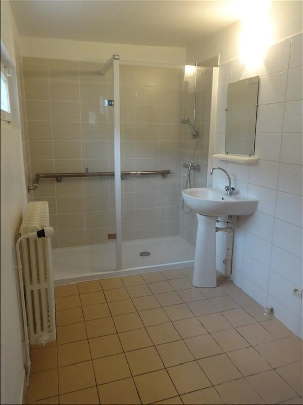 Location appartement Vernon 600€ CC - Photo 3