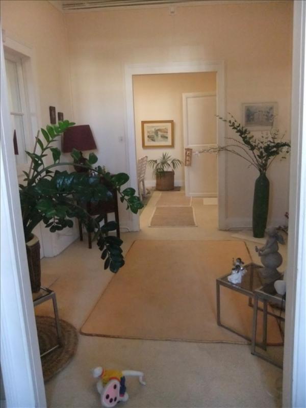 Vente appartement Sete 250000€ - Photo 2