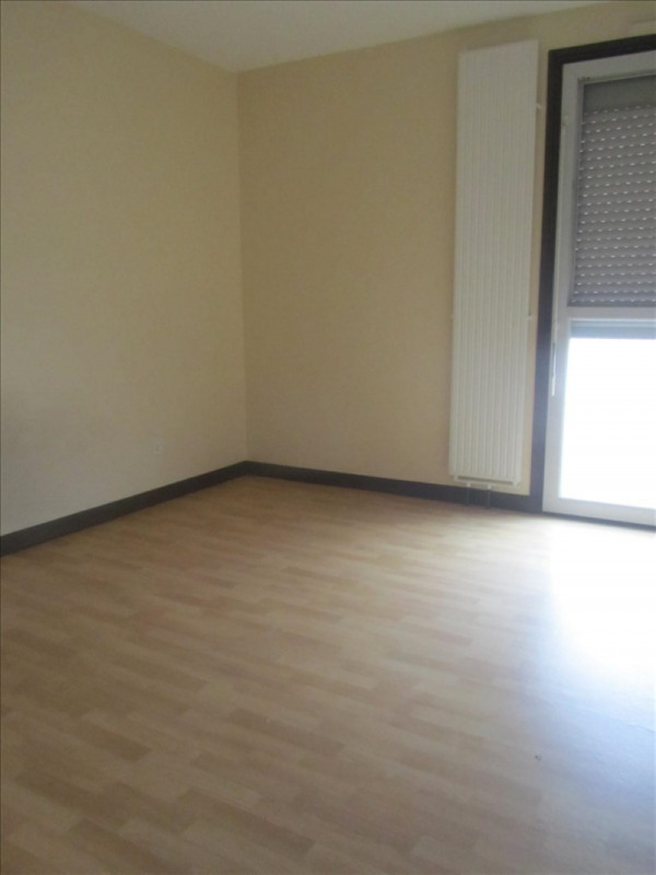 Sale apartment Pau 130 000€ - Picture 7