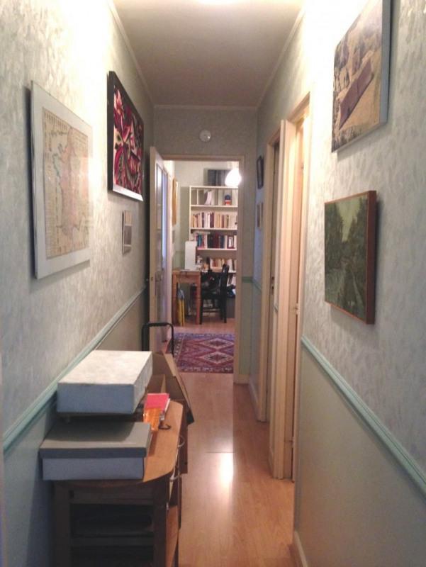 Vente appartement Issy les moulineaux 425000€ - Photo 11