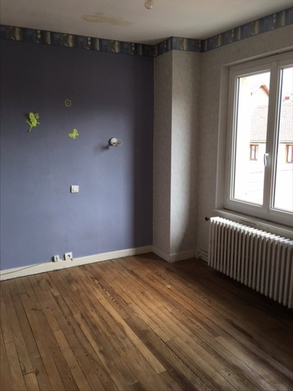 Sale apartment Seyssel 110 000€ - Picture 10