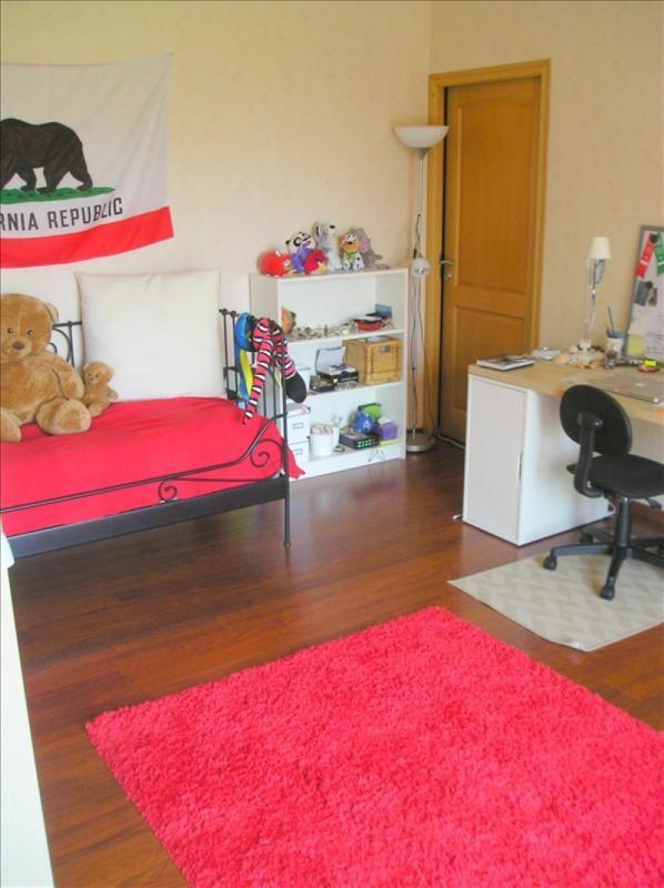 Affitto casa Divonne les bains 3380€ +CH - Fotografia 8
