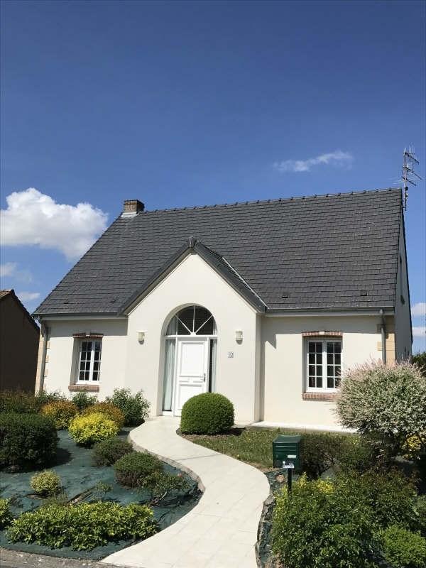 Venta  casa Arras 275000€ - Fotografía 2