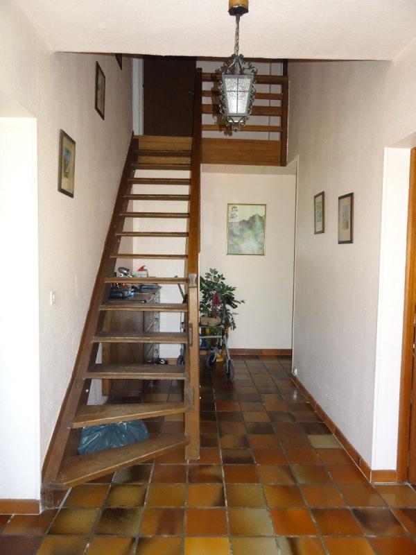 Sale house / villa St hilaire de lusignan 180000€ - Picture 6