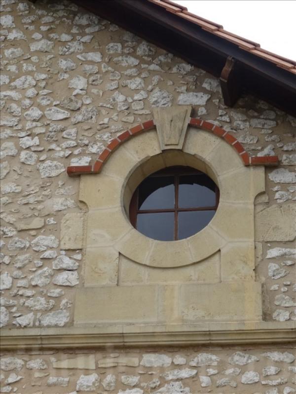 Sale house / villa Bergerac 395000€ - Picture 7