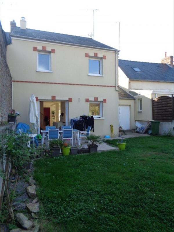 Vente maison / villa Chateaubriant 168800€ - Photo 6