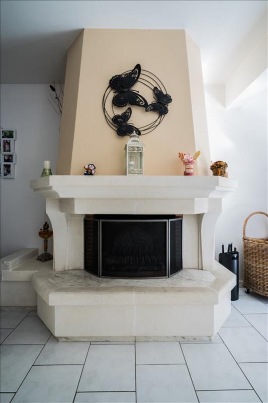 Vente maison / villa St germain de la grange 595125€ - Photo 8
