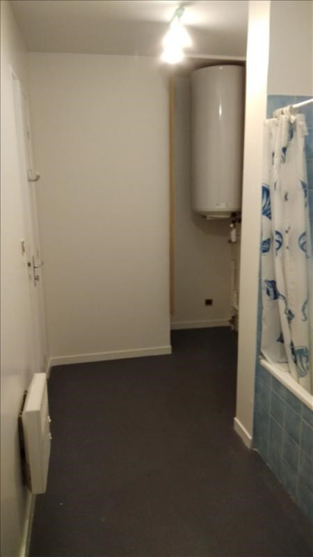 Location appartement Vendome 448€ CC - Photo 10