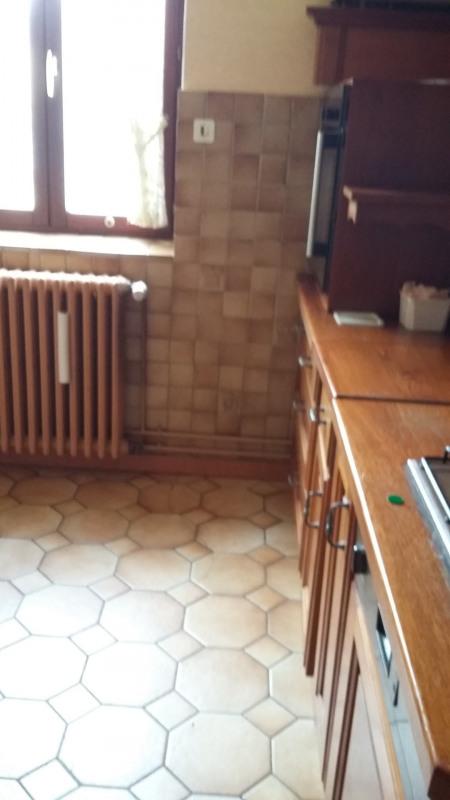 Location appartement Lyon 3ème 490€ CC - Photo 1