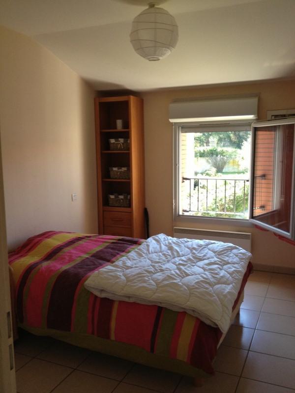 Rental apartment Castanet tolosan 530€ CC - Picture 5