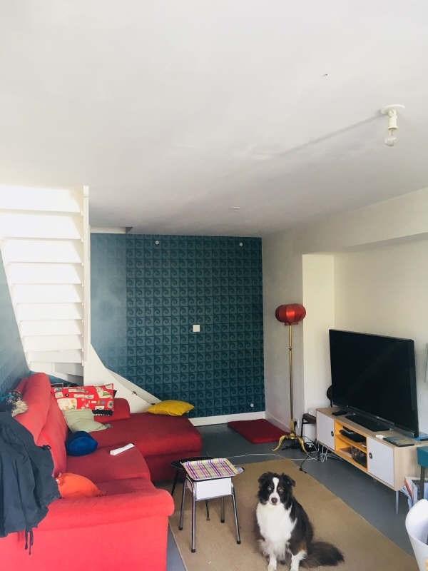 Vente maison / villa Buxerolles 128000€ - Photo 8