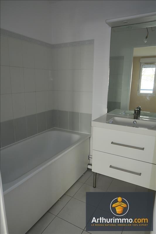 Location appartement Moissy cramayel 695€ CC - Photo 4
