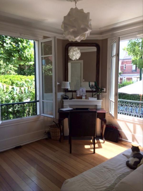 Vente de prestige maison / villa Colombes 1019000€ - Photo 7