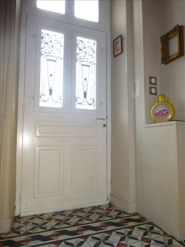 Vente maison / villa Guipavas 284800€ - Photo 3