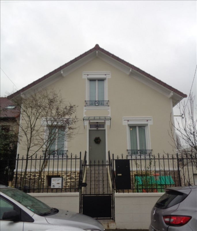 Sale house / villa Villeneuve le roi 335 000€ - Picture 1