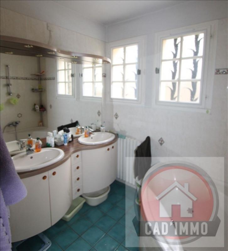 Vente maison / villa Maurens 214000€ - Photo 6