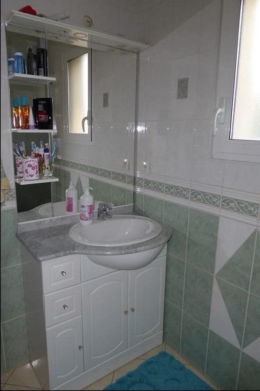 Vente maison / villa Brech 322100€ - Photo 5
