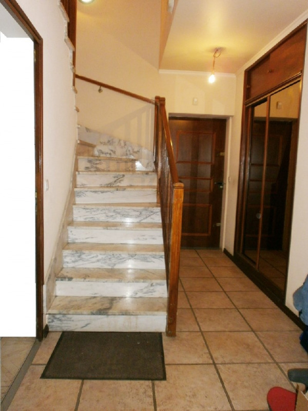 Vente maison / villa Villeurbanne 425000€ - Photo 6