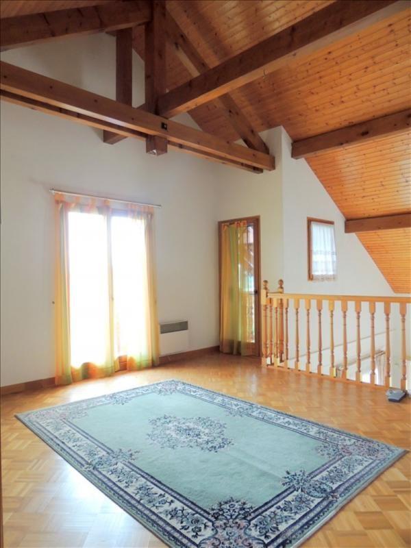 Venta  casa Prevessin-moens 995000€ - Fotografía 3