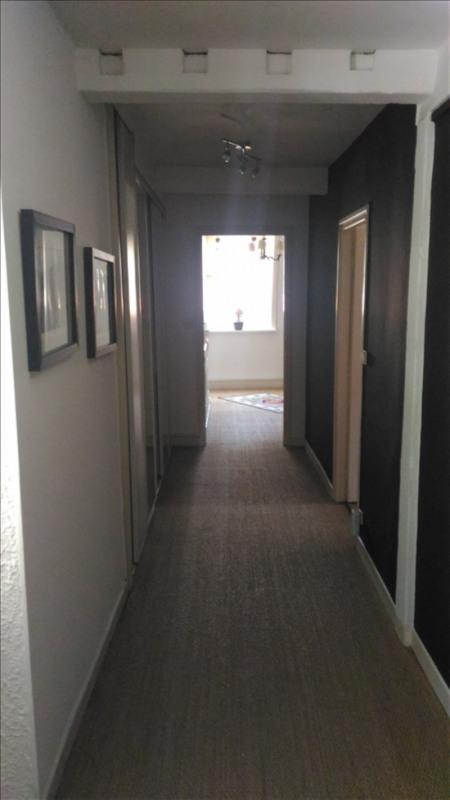 Sale house / villa Lens 295000€ - Picture 4
