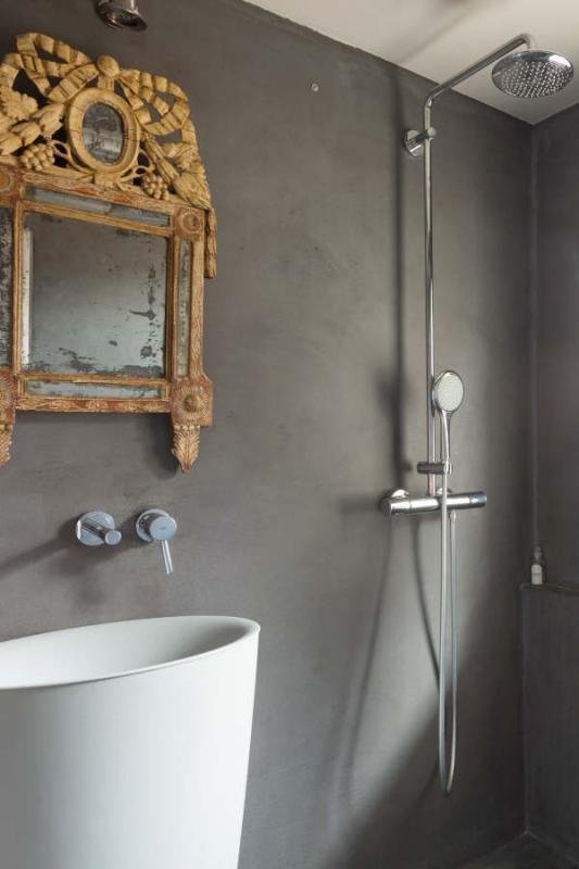 Vente de prestige appartement Villers sur mer 580000€ - Photo 8