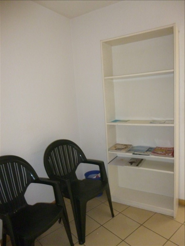 Sale empty room/storage Manosque 33 000€ - Picture 3