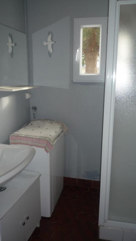Life annuity house / villa La turballe 85000€ - Picture 47