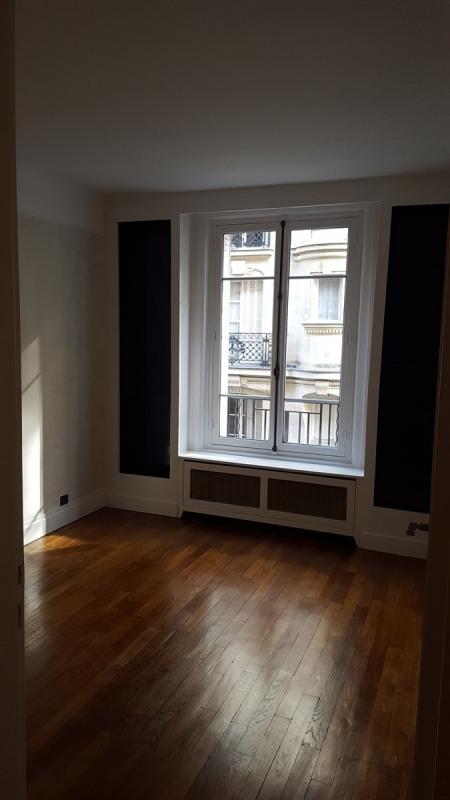Location appartement Paris 16ème 1444€ CC - Photo 3