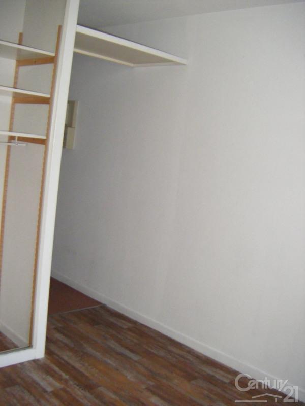 Location appartement 14 300€ CC - Photo 2