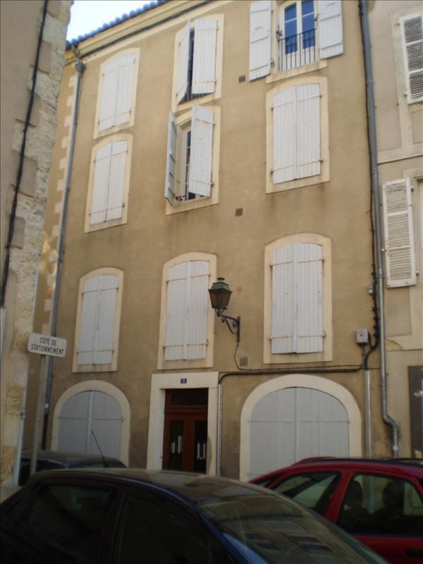 Affitto appartamento Auch 278€ CC - Fotografia 4