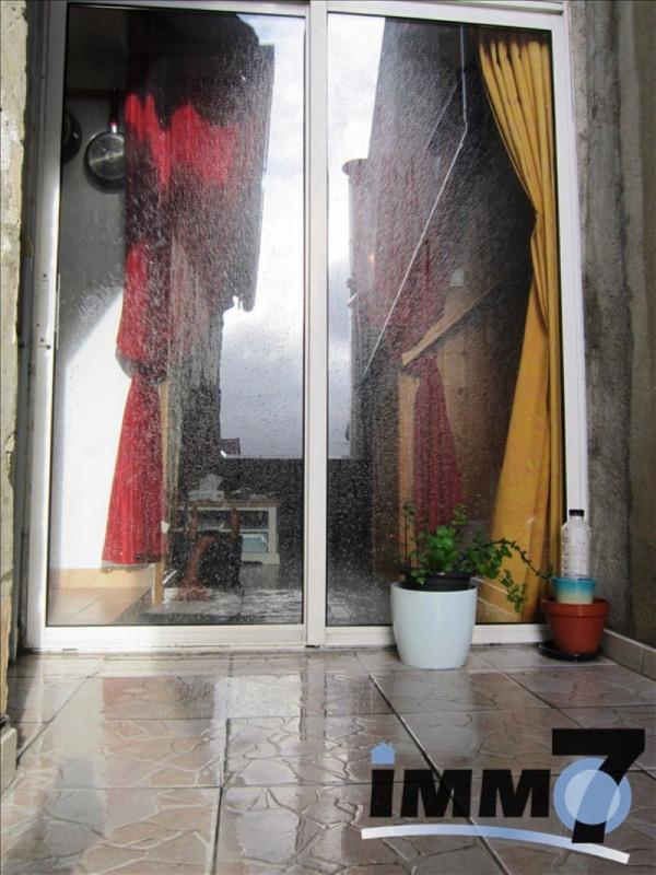 Venta  casa La ferte sous jouarre 83000€ - Fotografía 6