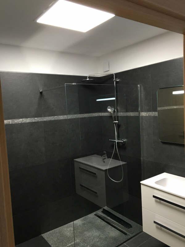 Vente appartement Propriano 325000€ - Photo 6