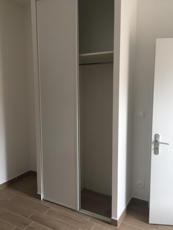 Affitto appartamento Propriano 480€ CC - Fotografia 3