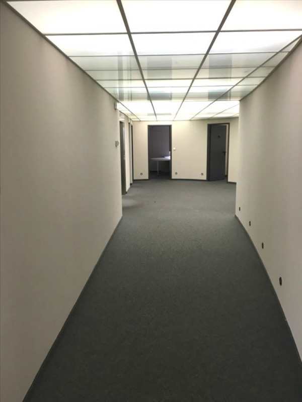 Produit d'investissement immeuble Fougeres 1151172€ - Photo 9