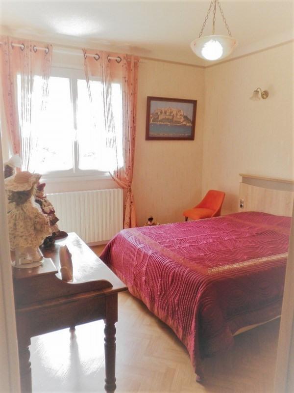 Vente maison / villa St jean de bournay 267000€ - Photo 3