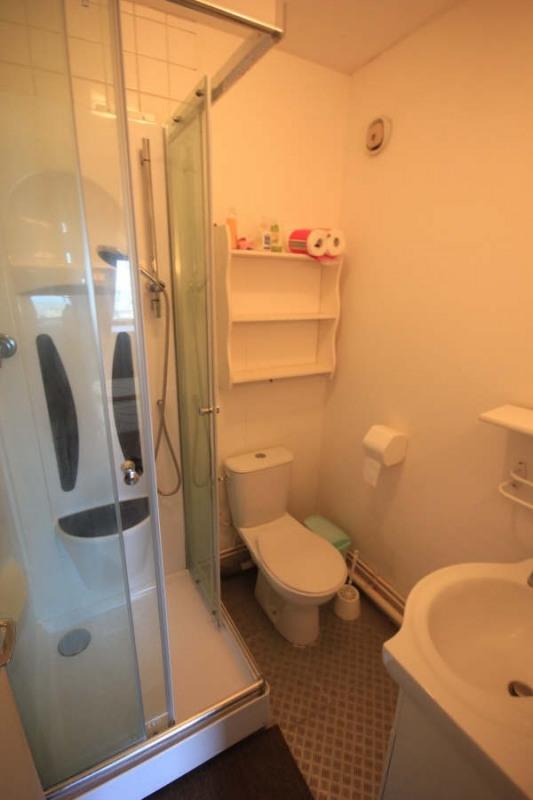 Vente appartement Villers sur mer 76600€ - Photo 7