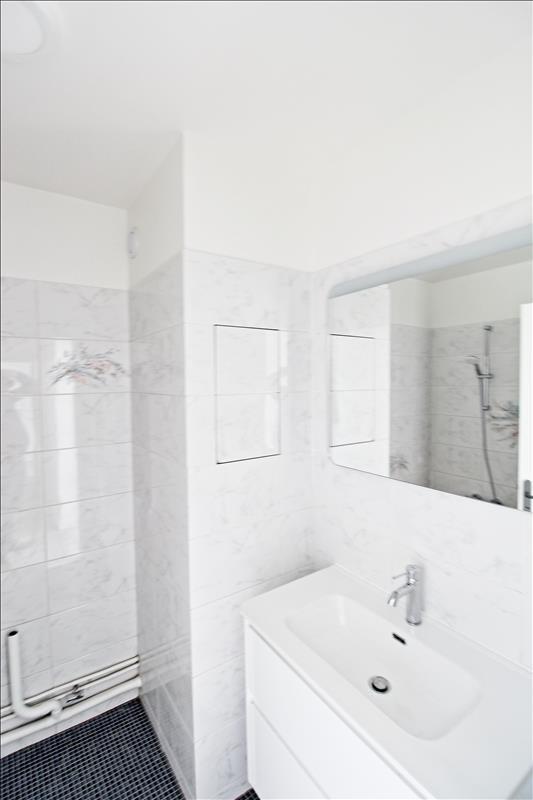 Alquiler  apartamento Paris 20ème 1450€ CC - Fotografía 6