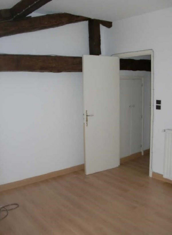 Location maison / villa Villefranche de lauragais 1004€ CC - Photo 6