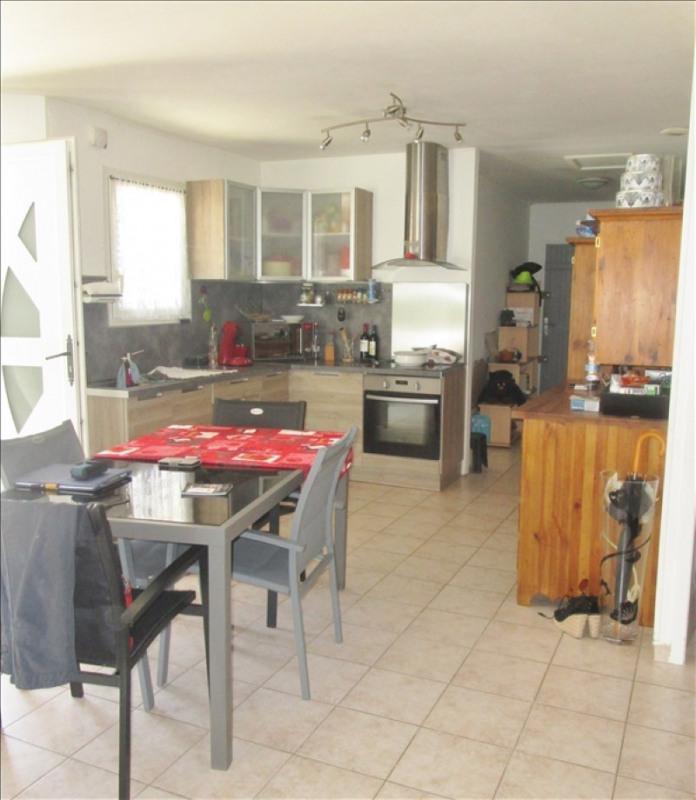 Vente maison / villa Carcassonne 214875€ - Photo 3